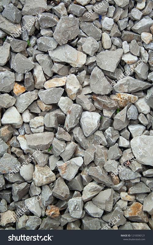 ייבוש חול סומסום חצץ אומגה