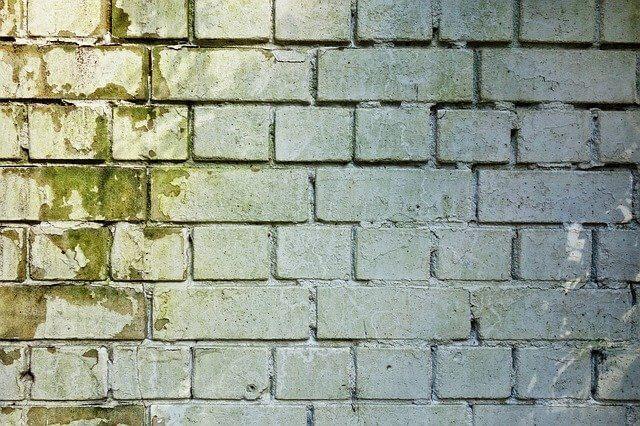טיפים למציאת מקור הלחות בקיר